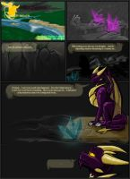 Convexity Breach page 1 by Atekal