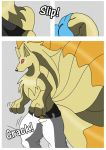 Commision Ninetales TF Page 6 by Rex-equinox