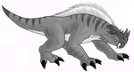 Tarrun: Theraga [OUTDATED] by DinoHunter2