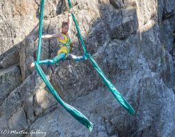 Yuba river silks150627-584 by MartinGollery