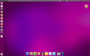 Screenshot from 2013-12-11 22:01:05 by ivanymathias