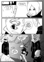 NarutoxTeenTitans Ch1Page 09 by 780000