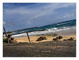 Off Shore by LeTHaL-1-
