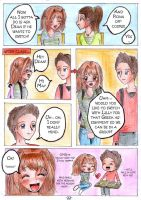 Love Story - page 22 by mistique-girl-olja