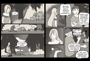BSC -- Round Three - Page 8 by static-mcawesome