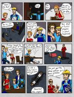 TF2 Fancomic p117 by kytri