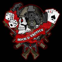 Rock N Tactics 2 by crime1985