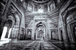 Agra by bodrumsurf