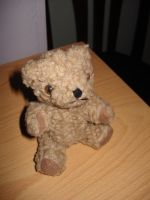 TeddyStock 3 by MadamGrief-Stock