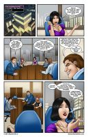 DHK Chapter 4 Page 25 by BurrellGillJr
