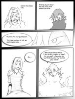 DTS chapter 4 page 7 by gabboge
