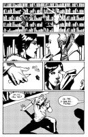 STDP issue 13 page 10 by davidlaw