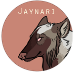 Jaynari Roleplay tracker (New Plot/ RP Idea) by AxesAndFoxes