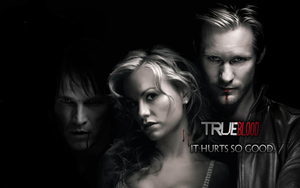 Trueblood wallpaper by vez76