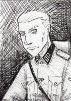 Hermann Jager by Winds-Blade