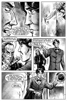 Continentals Page 2-107 by amberchrome