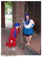 Gencon Indy SM Photo Series 15 by lilly-peacecraft