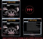 JWildfire V0.51 Launcher by thargor6