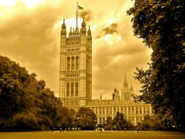 Parliament in a flash by avril72381