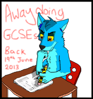 GCSE ID 8D by Sooty123