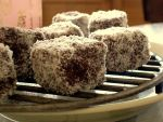 lamingtons by sorekara