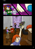 FC: Ch01 - Pg11 by DelusionInABox
