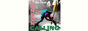 London Calling is Pop by GrungeBassist
