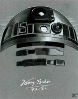 R2 Signed by prmedia