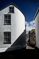 Exploring St Ives by Enderion