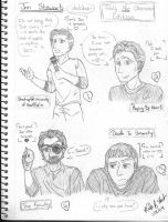 Moar Jon Stewart -sketches- by karlarei2003