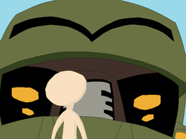 Sari Base 37 by amayawindninja