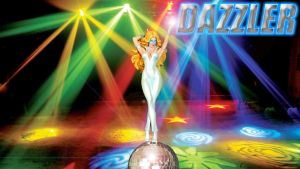 Dazzler Wp by SWFan1977