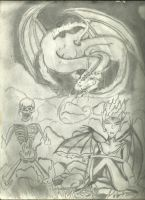 Guardian of the dragons den 1-19-1996 by grizlykats
