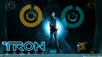 TRON LEGACY 3.0 COMPLETE by Wushu01