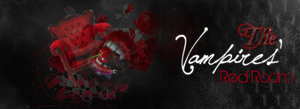 TVRR Header by didoo0501