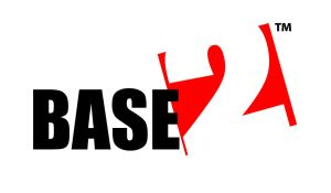 Base2 logo by sidath