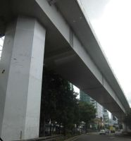 TOL PIER TO S PARMAN St by diimaaz