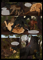 LotN pg 4 by DawnFrost