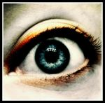.eye. by embrasse-moi