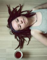 on_the_floor1 by august-ine