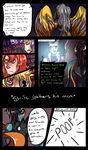RS Mission 1: Intro comic, page 5 by stargirl5286
