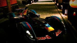 Red Bull X2010 3 by father12345