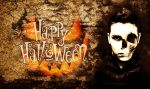 This is hallowen, this is hallowen. by Aparicio94