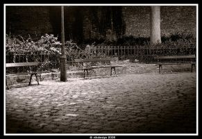 From Paris 48 by stkdesign
