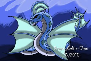 Abis Omega by Dragon-Celtic-Chan