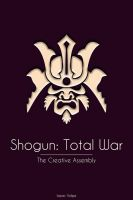 Shogun: Total War by Isaac-Volpe