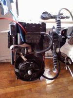 GBAxels Proton Pack 3 by GBAxel