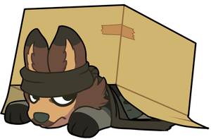 [GIFT] Da box by Ayinai