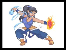 Korra_for_BigBoy2480 by KPhillips702