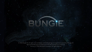 Thank you Bungie, for Halo. by Falcotte